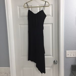 Express little black dress. Size 6